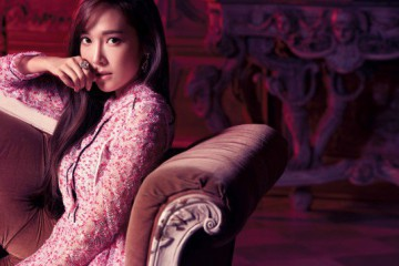 jessica-jung-talks-about-her-hiatus-and-plans-for-the-future