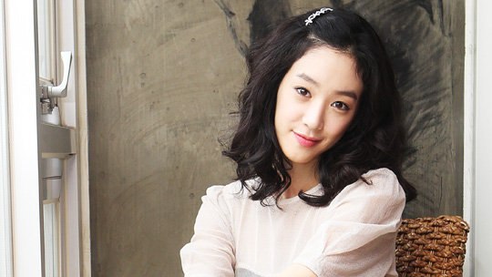 jeong ryeo won biography channel