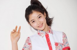 kim-yoo-jung-apologizes-following-attitude-controversy