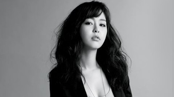Lee Ha Na Profile - KPop Music