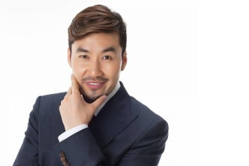 noh-hong-chul-revealed-to-be-returning-with-two-new-variety-shows