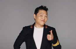 psy-reveals-what-he-went-through-after-the-success-of-gangnam-style