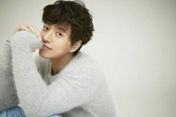 park-hae-jin-talks-about-dating-in-recent-interview