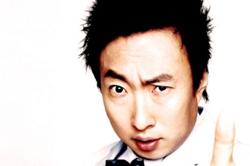 park-myung-soo-and-infinite-challenge-apologizes-for-allegedly-promoting-the-business-of-park-myung-soos-brother-on-the-show
