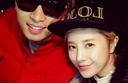 seo-in-young-and-crown-j-rumored-to-be-having-a-reunion-on-we-got-married