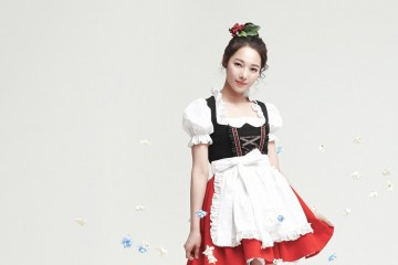 somin-of-rookie-group-april-withdraws-from-the-group