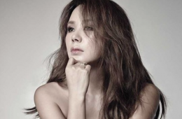 uhm-jung-hwa-talks-about-her-music-comeback