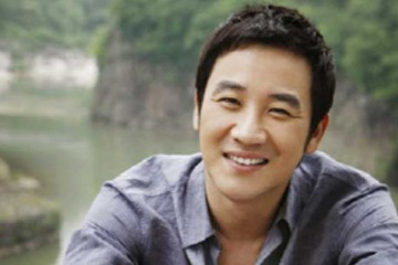 uhm-tae-woong-releases-statement-after-being-found-guilty-of-solicitation