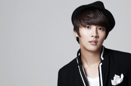yoon-shi-yoon-talks-about-his-military-experience
