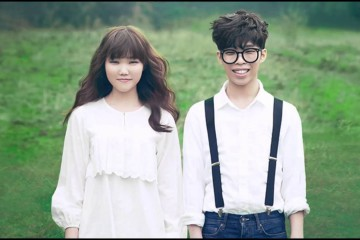akdong-musician-asks-yang-hyun-suk-to-let-them-release-a-new-album