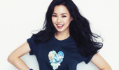 honey lee 4