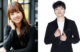 park-bo-young-apologizes-to-yeo-jin-goo-for-talking-about-him-to-much