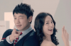 rain-responds-to-marriage-rumors-with-kim-tae-hee