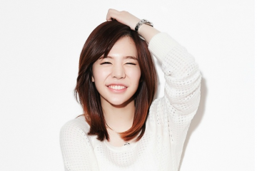 girls-generations-sunny-to-leave-radio-show-fm-date