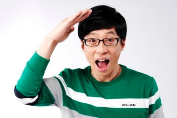 fnc-entertainment-addresses-the-yoo-jae-suk-impersonator-issue-on-facebook