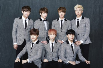 bts-cancels-their-japanese-concerts-due-to-health-issues-of-suga-and-v
