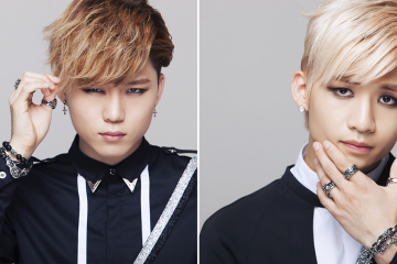 zest-members-choigo-and-duksin-revealed-to-have-left-the-group