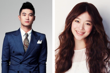 choiza-reveals-that-sulli-wasnt-originally-his-type