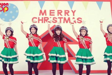 k-pop-christmas-tracks-that-you-should-have-in-your-holiday-playlist