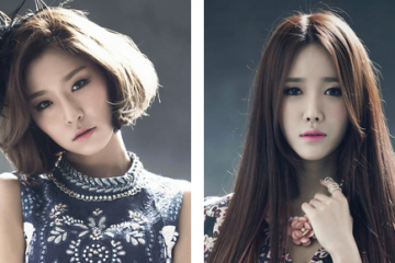 dal-shabet-members-gaeun-and-jiyul-withdraws-from-the-group
