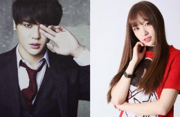 junsu-and-hani-revealed-to-be-dating
