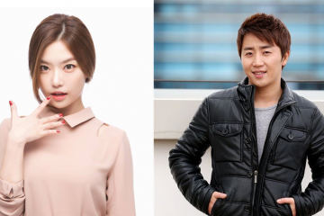 lady-jane-and-hong-jin-ho-reveal-their-current-relationship-status