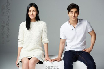 representative-of-chinese-model-liu-wen-addresses-her-dating-rumor-with-siwon