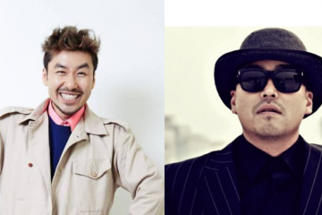 infinite-challenge-addresses-the-issue-of-noh-hong-chul-and-gils-return-to-the-show