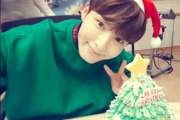 ryeowook-thanks-his-fans-through-twitter-following-his-win-for-best-radio-dj-on-the-2015-kbs-entertainment-awards