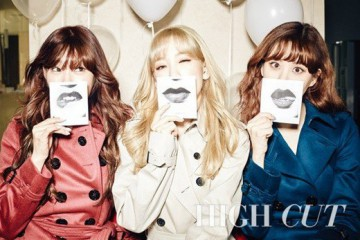 taetiseo-talks-about-the-5-year-curse-and-their-latest-song-dear-santa-on-high-cut