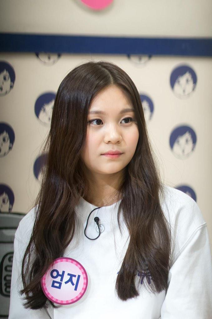 Umji Profile Kpop Music