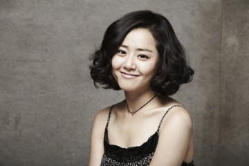moon-geun-young-addresses-her-gift-controversy