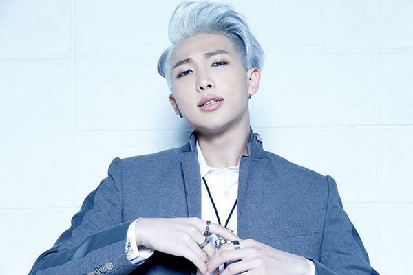 rap-monster-reveals-his-thoughts-on-taking-the-dance-challenge-for-bts-festa