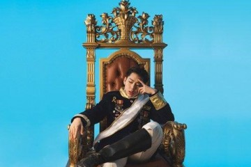 zico-talks-about-the-people-who-are-comparing-him-to-g-dragon