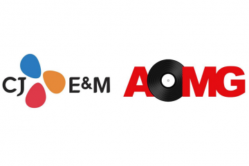 cj-em-acquires-jay-parks-hip-hop-label-aomg