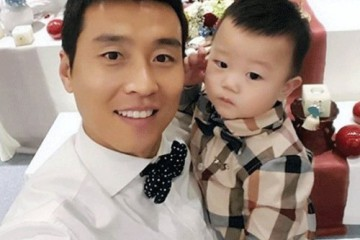 return-of-the-superman-pd-reveals-the-reason-for-the-popularity-of-daebak