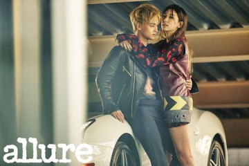 vixxs-n-talks-about-dating-and-his-first-ever-couple-shoot-on-allure