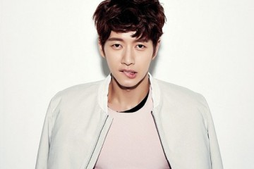 park-hae-jin-reveals-his-thoughts-on-marriage
