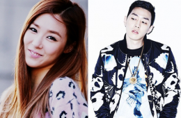 tiffany-and-gray-have-been-reported-to-be-dating
