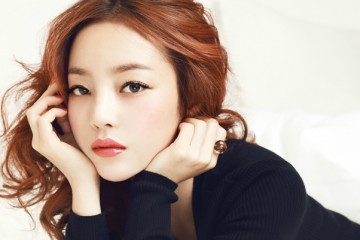 hara-shares-a-handwritten-letter-following-her-leave-from-kara-and-dsp-media