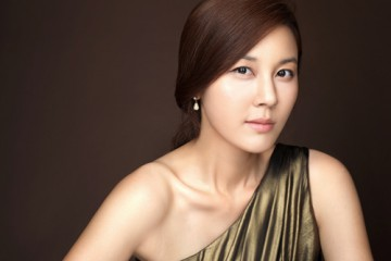 kim-ha-neul-talks-about-her-relationship-with-her-fiance-in-an-interview