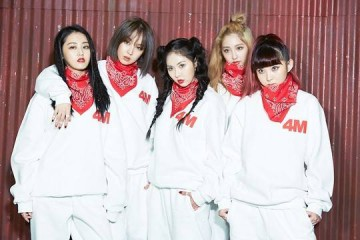 4minute-reveals-their-concerns-over-their-new-song-hate