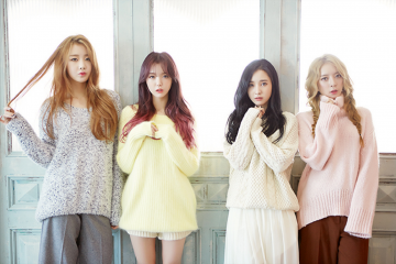 dal-shabet-reveal-their-honest-thoughts-on-never-winning-first-place-on-music-shows