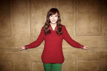 dana-talks-about-being-a-vocal-trainer-for-some-sm-idols