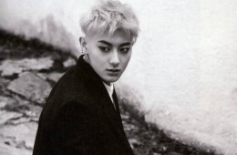 tao-addresses-his-haters-and-the-reported-inheritance-money-from-his-father