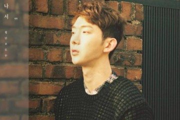 jo-kwon-explains-that-he-is-one-with-2am