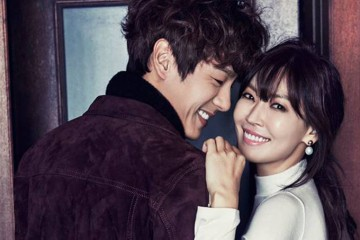 kwak-si-yang-reveals-his-thoughts-on-the-first-time-he-met-we-got-married-wife-kim-so-yeon
