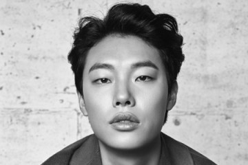 ryu-jun-yeol-responds-to-accusations-of-being-an-ilbe-user
