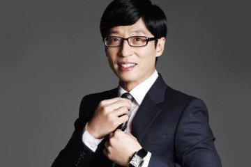 yoo-jae-suk-shares-his-secret-to-success