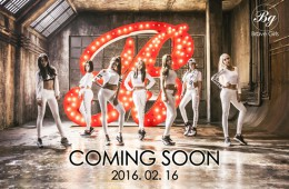 brave-girls-to-return-with-new-members-and-a-new-song
